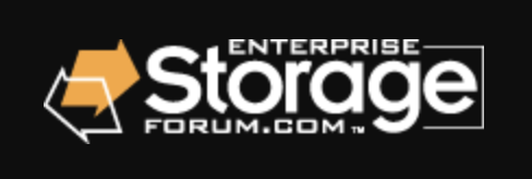 enterprisestorageforum