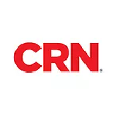 CRN Article